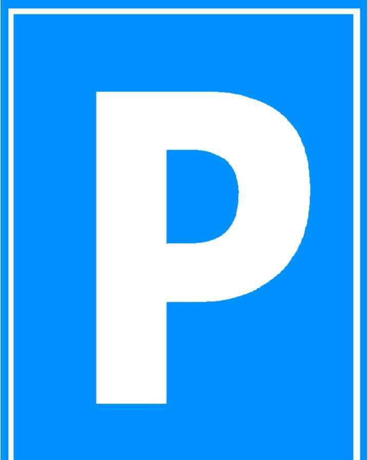 parking-modry.jpg
