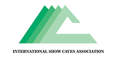 International Show Caves Association